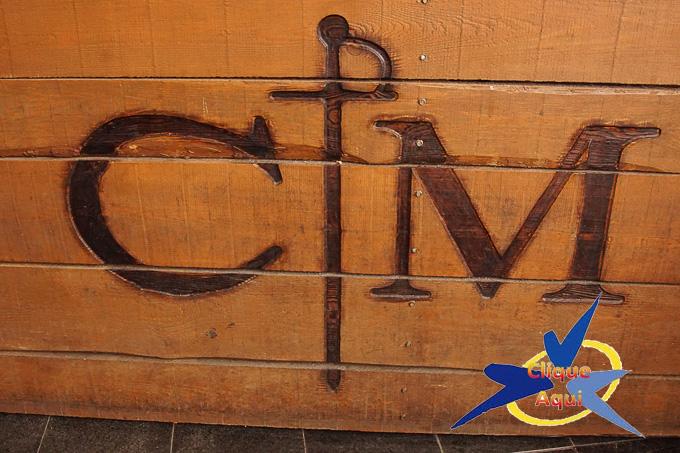 Clube Taurino da Moita - Tomada de posse nova Direcção