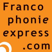 Francophonie Express : Portail culturel, webradio et réseau FM mondial