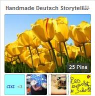 http://www.pinterest.com/4titania/handmade-deutsch-storytelling/