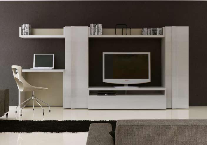 Tienda muebles modernos,muebles de salon modernos,salones de diseño Madrid: S...