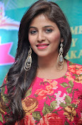 anjali latest glamorous photo gallery-thumbnail-2