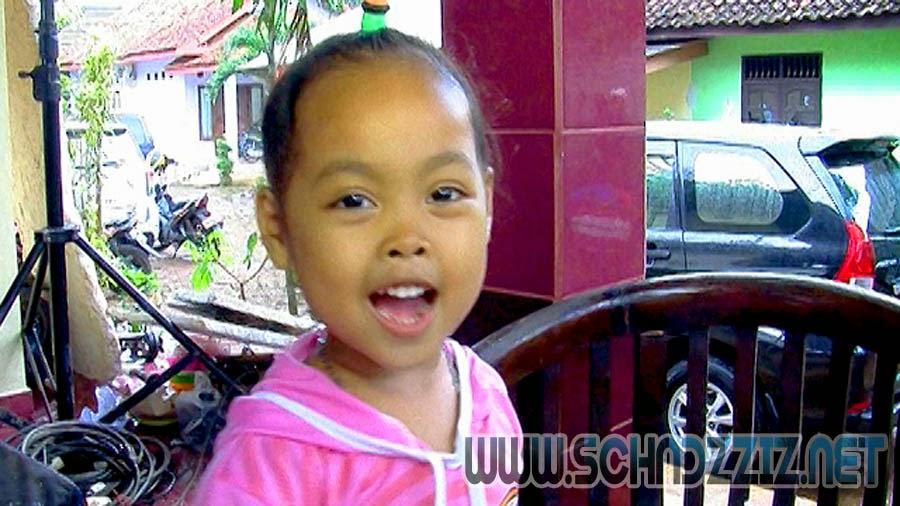 Foto Biodata Lengkap Sony Wakwaw