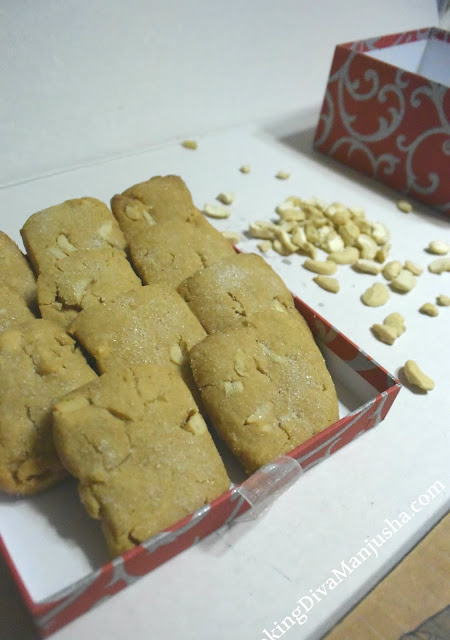 wholewheat-cookies-recipe