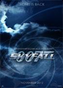 Baixar 007 - Skyfall Dublado/Legendado