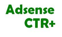 strategi meningkatkan CTR Adsense