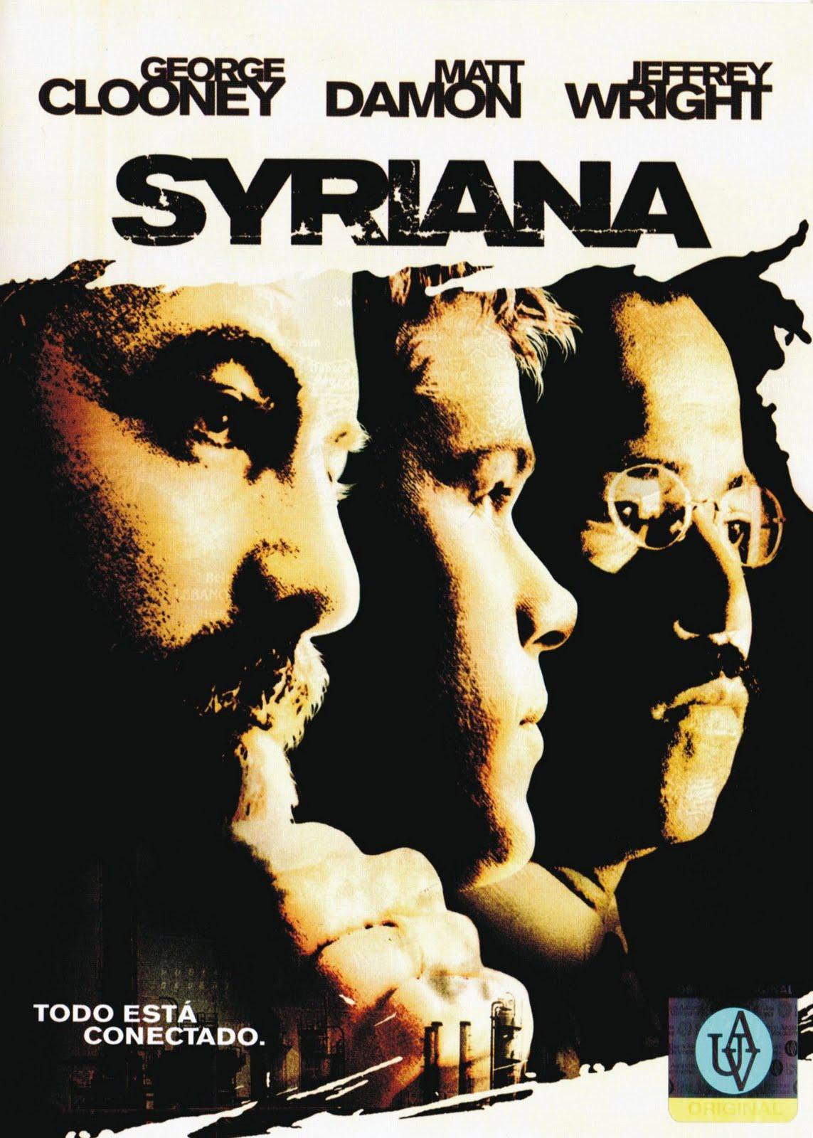 http://1.bp.blogspot.com/-KXqHm47xkZU/Te4WzL3s5YI/AAAAAAAAClE/UEh0U78RUo8/s1600/Syriana.jpg