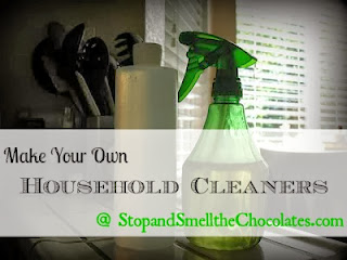 http://www.stopandsmellthechocolates.com/2013/10/you-can-make-your-own-household-cleaners.html