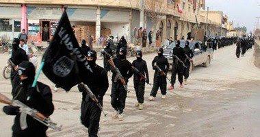 اخر.. اخبار داعش اليوم الاحد 13-12-2015 , اخبار دواعش ليبيا اليوم