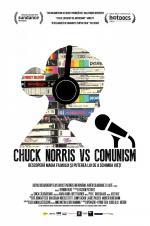 Watch Chuck Norris vs. Communism Online Free Putlocker