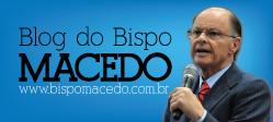 Bispo Macedo