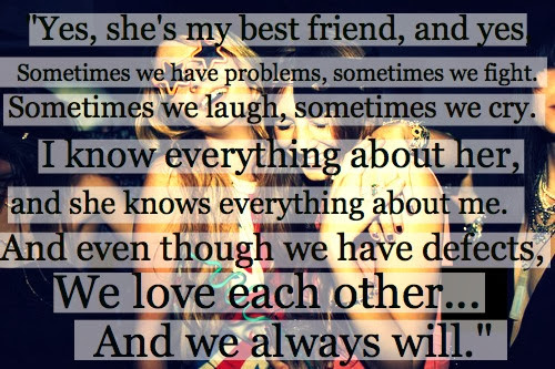 tumblr best friends photography quotes