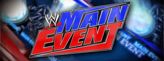 حصريا تحميل عرض WWE Main Event بتاريخ 27|05|2014 بجودة عالية و مترجم Wwe+main+event