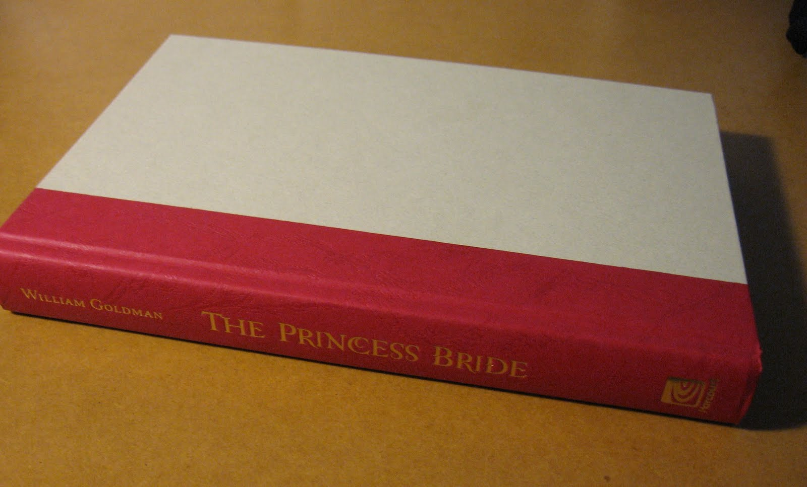 essay on the princess bride How to write literary analysis the literary essay: a step-by-step guide when you read for pleasure, your only goal is enjoyment you might find yourself reading to get caught up in an exciting story, to learn about an interesting time or place, or just to pass time.