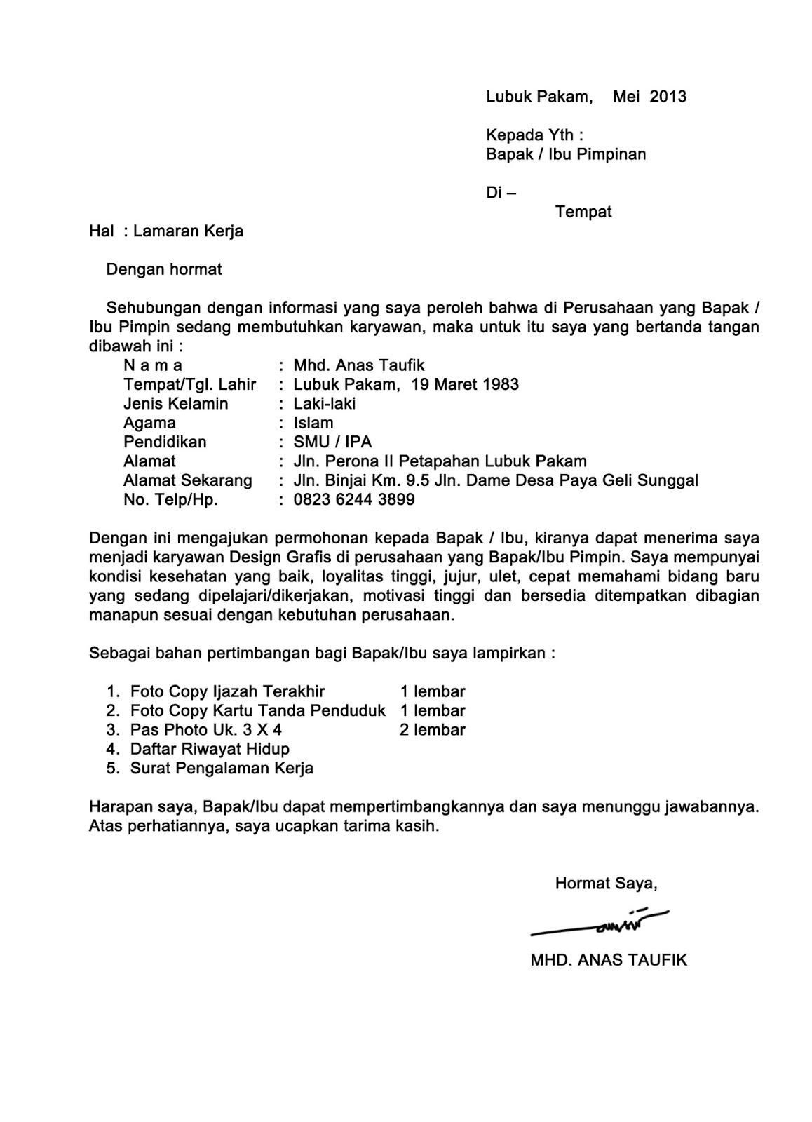 """BAHASA INDONESIA 2 """" Tugas 3 Surat Menyurat """"BERBAGI"""