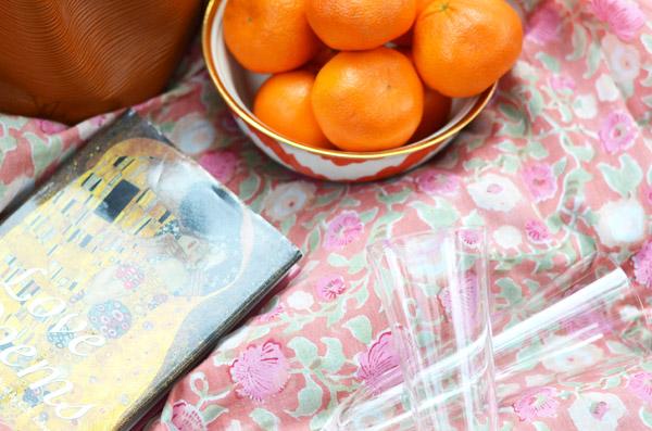 www.mimosalaneblog.blogspot.com, Louis Vuitton Noe BB bag