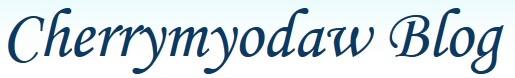 CHERRYMYODAW