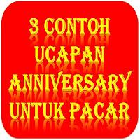 Contoh+Ucapan+Anniversary+Untuk+Pacar.jpg