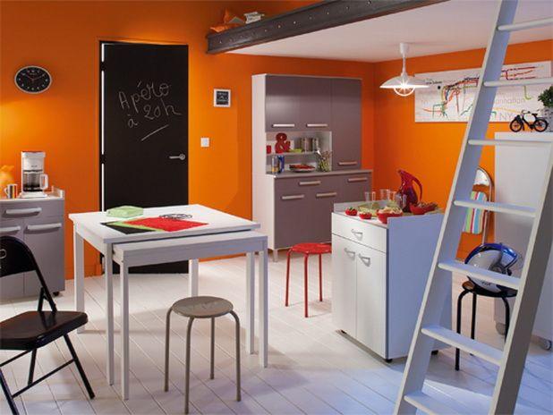 kate home designs