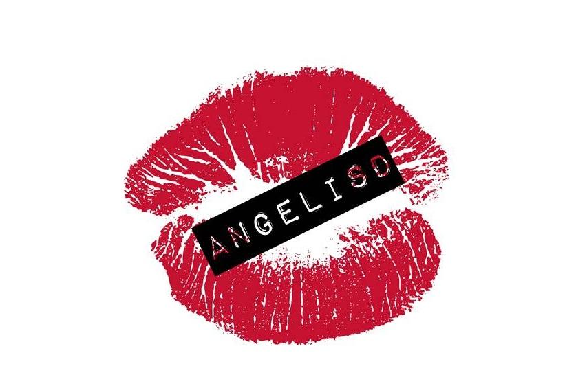 Angelis Duran