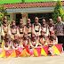 Daftar Ekstrakurikuler MTsN 33 Jakarta