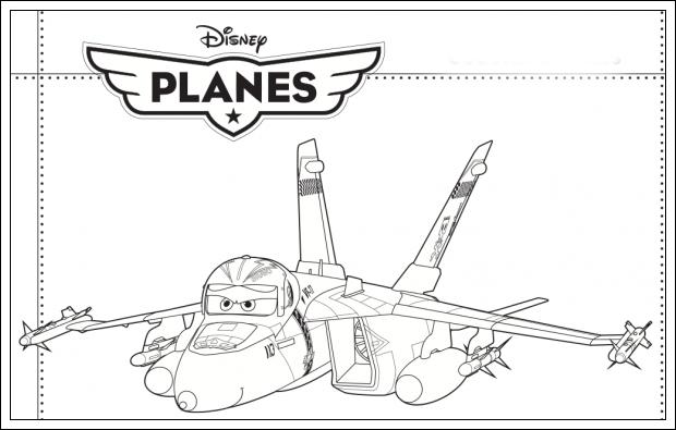 Gemütlich Coloriage Flugzeuge 2 Blackout Fotos - Framing Malvorlagen ...