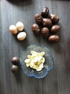 chocolat-blanc-paques