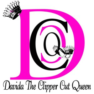 DAVIDA THE CLIPPER CUT QUEEN