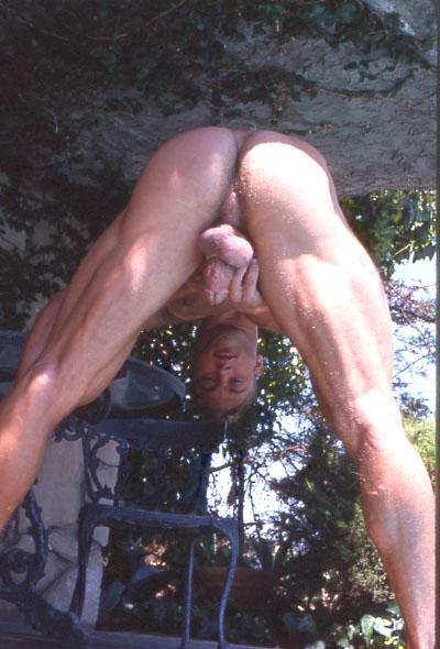 ass grabbing while having sex