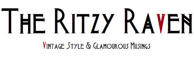 http://ritzyraven.blogspot.com/