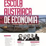 ESC. AUSTRÍACA
