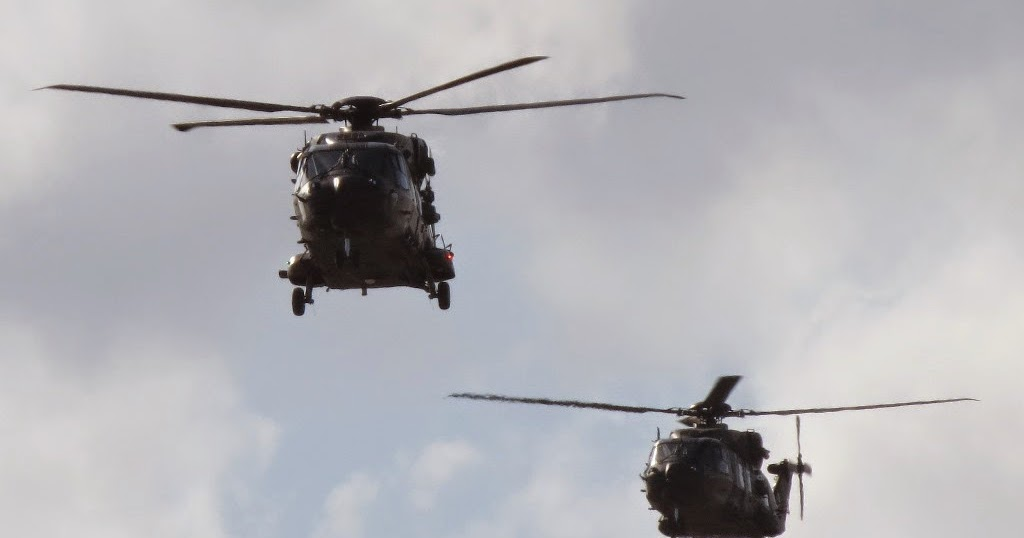 airwork helicopters with A Pair Of Australian Army Mrh 90 Multi on John barber together with Bush Fire Support likewise H x49 in addition Events in addition Bk117 stars.