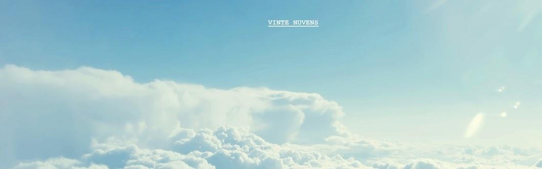 Vinte Nuvens.