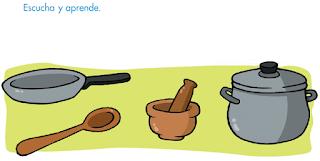 http://www.primerodecarlos.com/SEGUNDO_PRIMARIA/mayo/tema_4_3/actividades/una_una/lengua/campo_semantico_2.swf