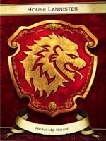 http://oldgodsandthenew.blogspot.com/2015/08/faction-review-review-house-lannister.html