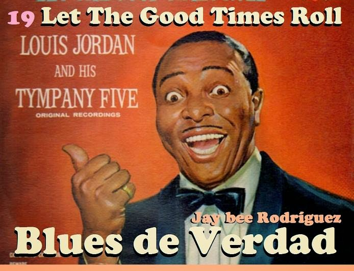 http://www.ivoox.com/blues-verdad-podcast-19-let-the-audios-mp3_rf_3246196_1.html