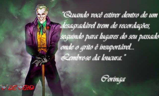 -Frases Fodas #7™👊😅
