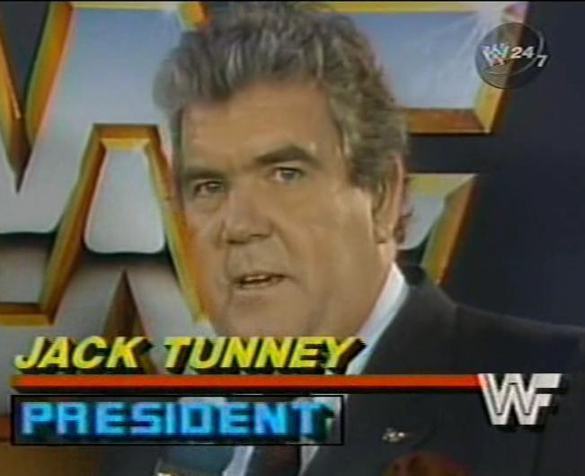 WWF_Wrestling-Classic-1987_Jack-Tunney_W