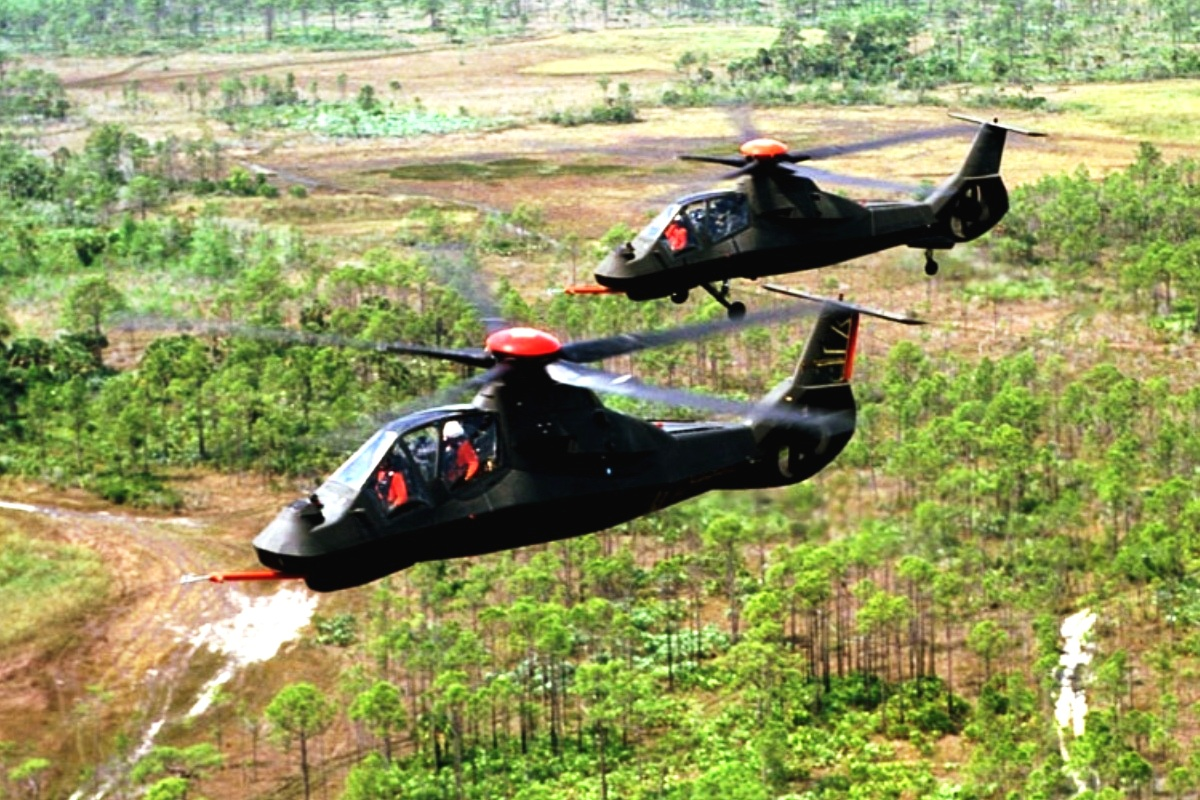 http://1.bp.blogspot.com/-KYC5zXNRJgE/UPLODNZAa_I/AAAAAAAAGmA/XOekuIyJMEo/s1600/RAH-66-Comanche-3.jpg