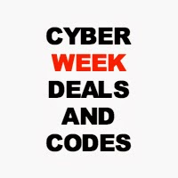 Cyber Deals Still Going