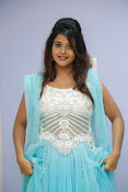 Shilpa Sri New glamorous photo gallery-thumbnail-19