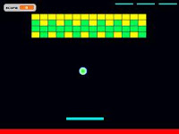 flash game ball