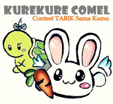 [ Contest Mina ]