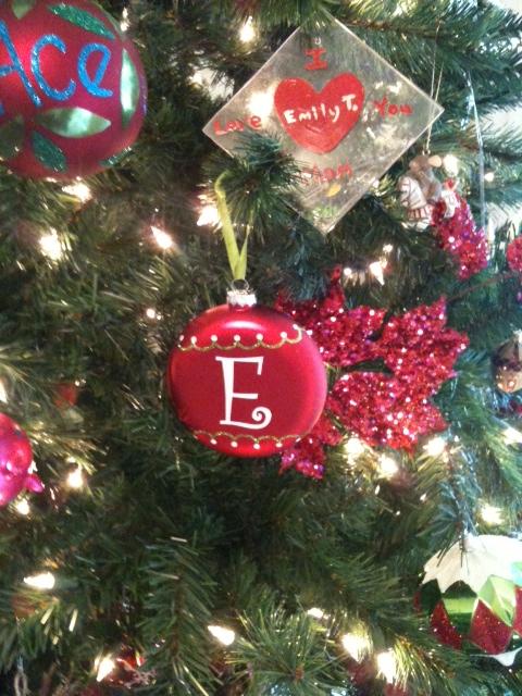 7 Foot Prelit Christmas Tree