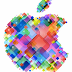 WWDC 2012 Live Updates, Related Tweets and Online Discussion Video by Fans