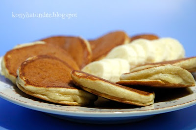 mini_banana_pancakes