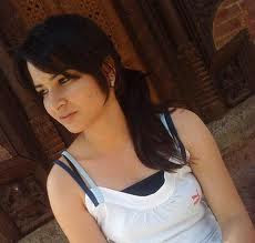 bahawalpur girls dating Desi girls, pakistani girls, indian girls, school girls, arabic girls,dubai girls,indian aunties,mallu aunties,pakistani aunties,kashmiri girls,college girls from karachi,multan,lahore and islamabad girls,facebook profile dps,hot girls and boys mobile number,bollywood actress and actor wallpapers.