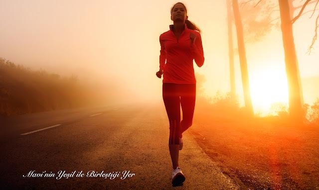 egzersiz hareketleri basit