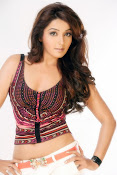 Sonia mann sizzling photo shoot-thumbnail-11