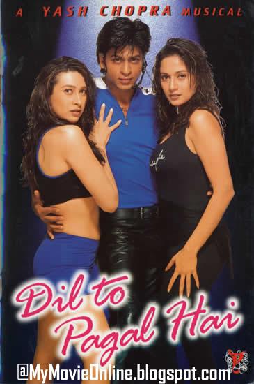 Bewafa - Hindi Movie Songs (HD) | Full Video Jukebox ...