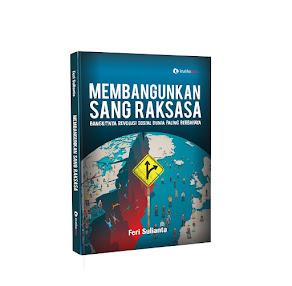 Buku Baru - Click to order
